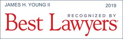 lawyer-1492-us-basic-l-e0