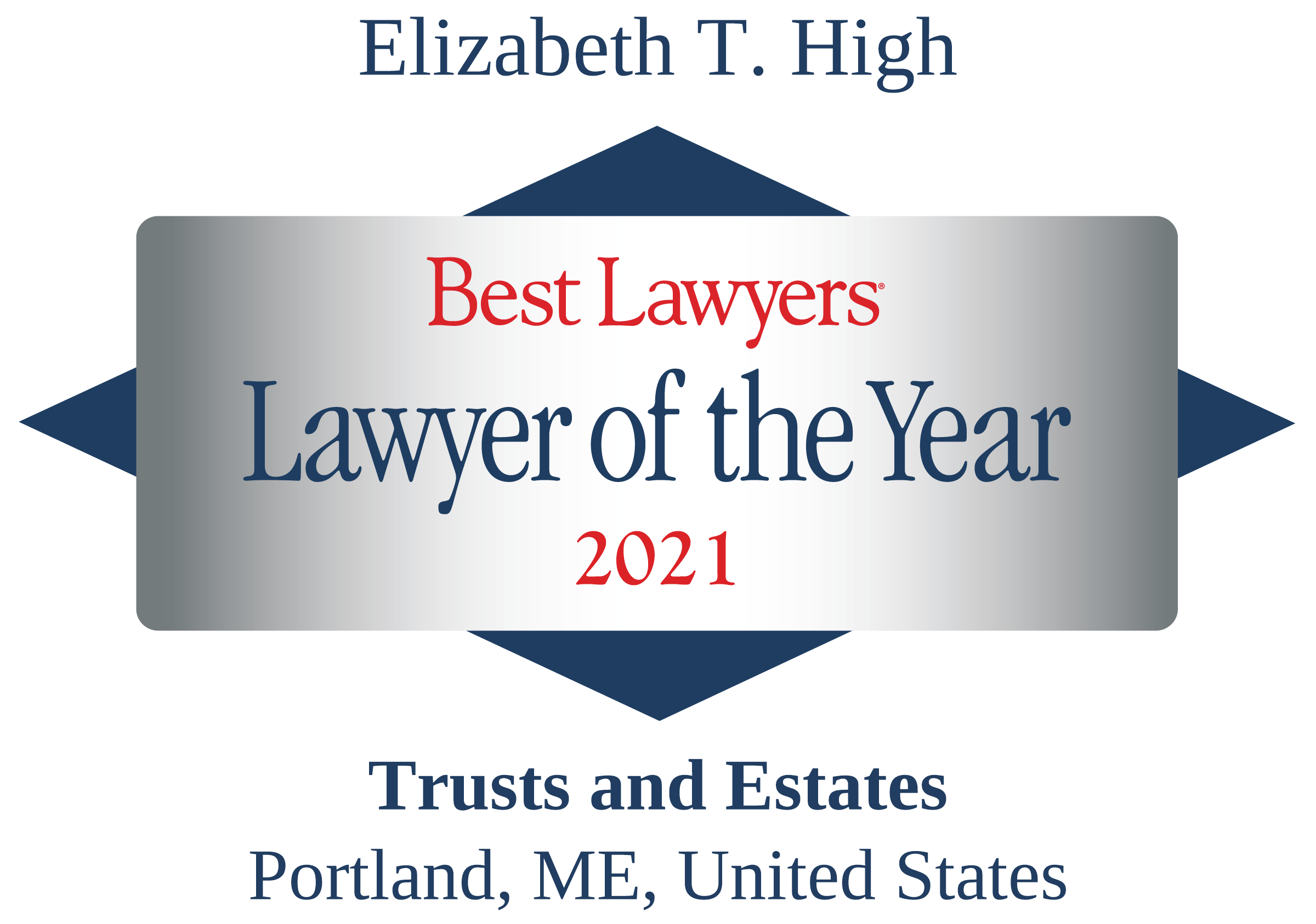 best-lawyers-__lawyer-of-the-year-eth