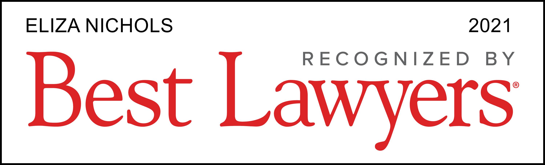 best-lawyers-emn